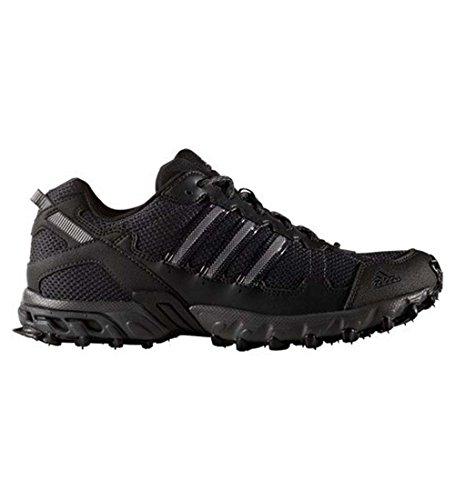 Adidas Men's Rockadia Trail M Ru...