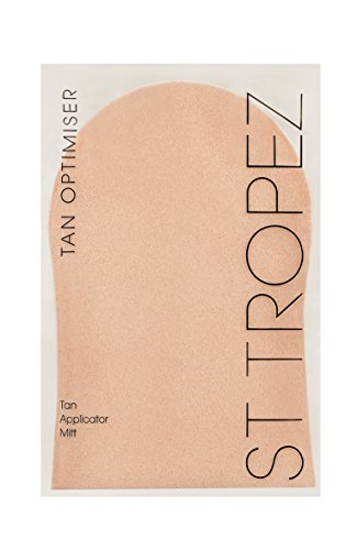St. Tropez Applicator Mitt (1 each)