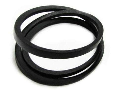 1//2x82 Belt for Dixon 6109 Replacement
