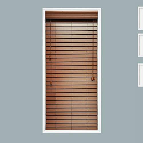 TailorView Modern Window Blind