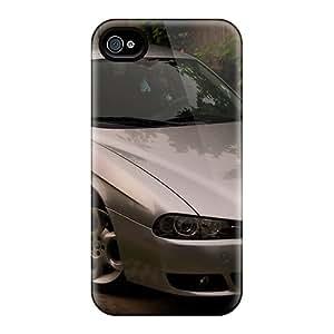 BeverlyVargo Iphone 6 Hybrid Cases Covers Bumper Ar156jtd16vmjetsw