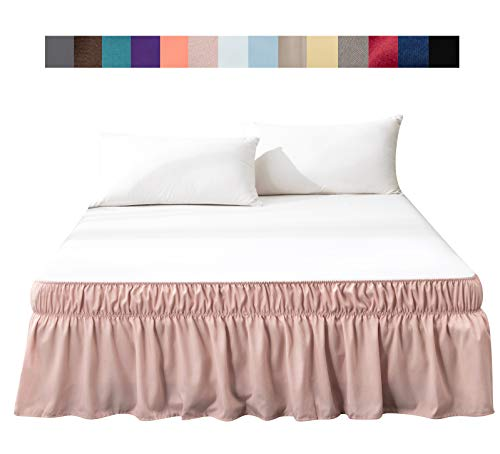 AYASW Bed Skirt 18