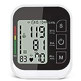 Io Blood Pressure Monitor Review and Comparison