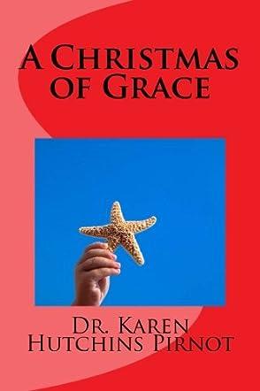 A Christmas of Grace