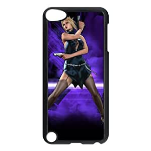 Death by Degrees iPod Touch 5 Case Black 53Go-034674