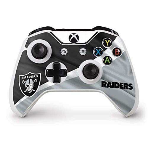 Top 9 best raiders xbox one controller: Which is the best one in 2019?