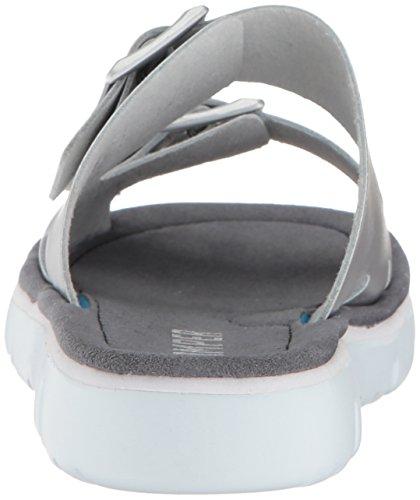 CAMPER Oruga K200633-002 Flache Schuhe Damen