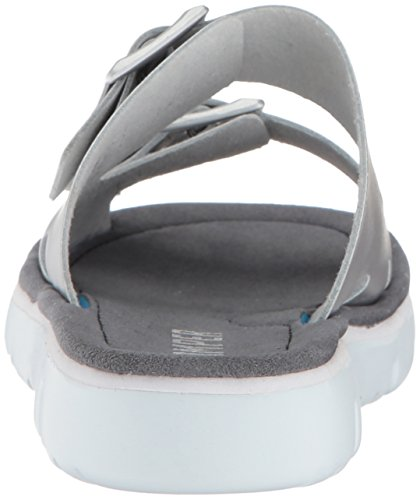 Camper Oruga K200633-002 Zapatos Planos Mujer