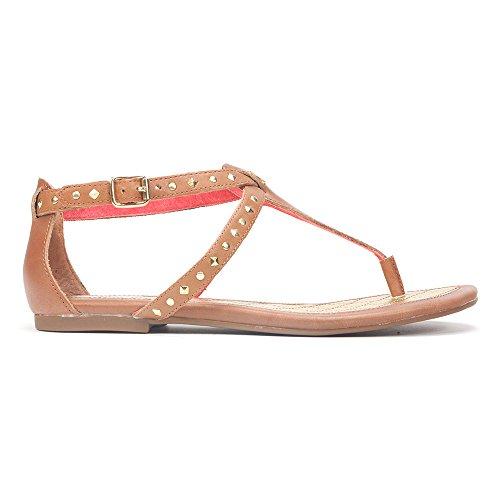 Sperry TopSider Women's Summerlin Sandal
