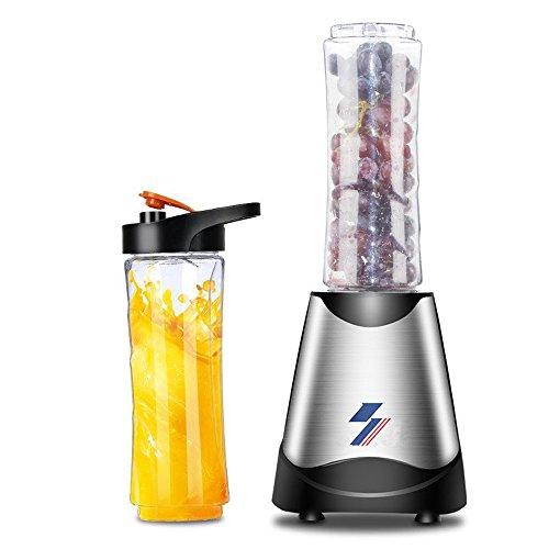 Wdj Juicer House Automatique Jus Machine Multifonctionnel Fruits Et Légumes Juicer Étudiant Lait Machine En Gros Machine À Jus