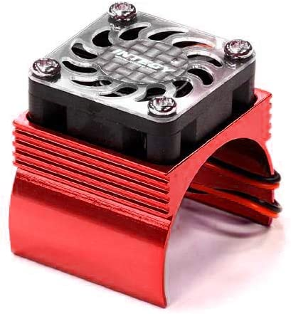 Renewed Laptop Heatsink/&Fan for DELL Precision 7510 M7510 P53F AT1DI002ZA0 044PG6 44PG6 New and Original