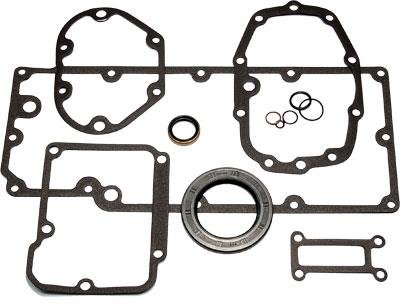 Cometic Gaskets Transmission - 5