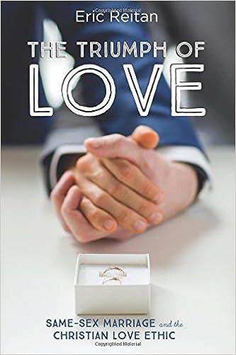 Christian love sex sex
