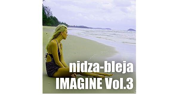 nidza bleja sta je ljubav free mp3