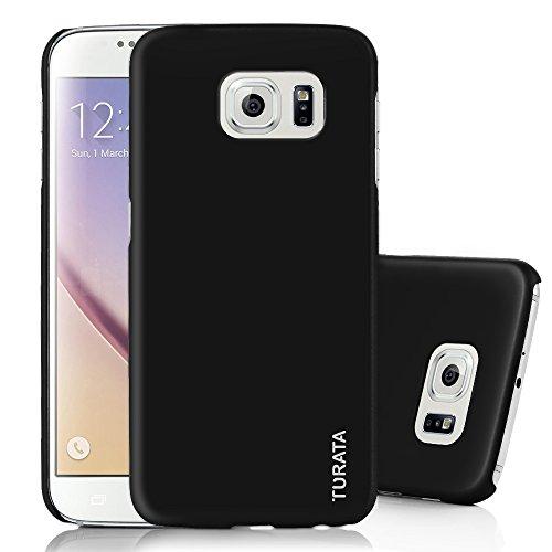 S6 Case Galaxy Premium Designed