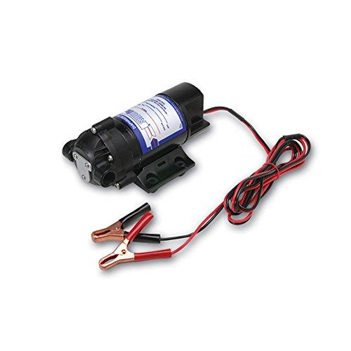 Shurflo 8050-305-626 Premium Utility Pump by SHURFLO