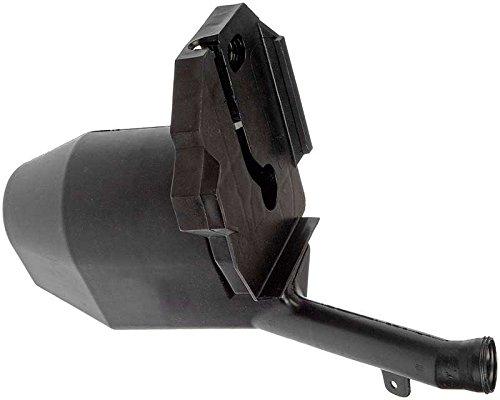 - APDTY 714227 Coolant Reservoir Fluid Overflow Plastic Bottle Housing w/Cap Fits 1993-2002 Chevrolet Camaro Pontiac Firebird (Replaces 10188034, 10402687, 26032950)