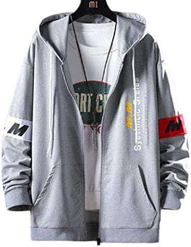 春秋 メンズ アウター ジャンパー ワークウェア ジャケット 日系 大きいサイズ カーディガン トップス ゆったり ファッション