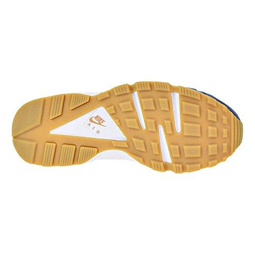 Wmns Trail da Scarpe Huarache NIKE Running Run Diffused Air Bluee 400 Multicolore Diffus Donna SD 0qxdfF