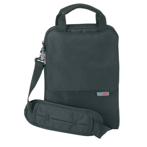 STM Micro Shoulder Bag Fits iPad and Tablets up to 10.2 Inches