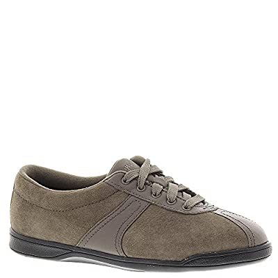Easy Spirit ON CUE Women's Oxford