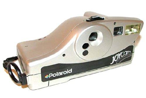 polaroid-joycam-instant-500-film-camera