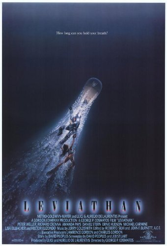 leviathan-poster-movie-27-x-40-inches-69cm-x-102cm-1989