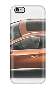 2908279K11664476 Sanp On Case Cover Protector For Iphone 6 Plus (nissan Murano 543345436)