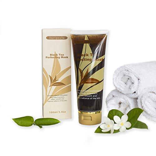 Best Lush Face Mask For Oily Skin - 3