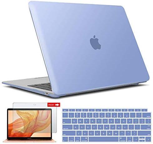 IBENZER MacBook Keyboard Serenity MMA T13SRL