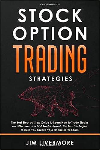 top trading strategies