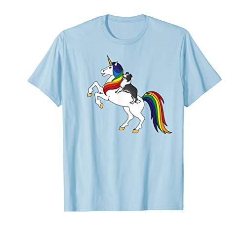 - Border Collie Shirt