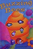 Buzzing Bees, W. McLean and Book Company Staff, 1740471342