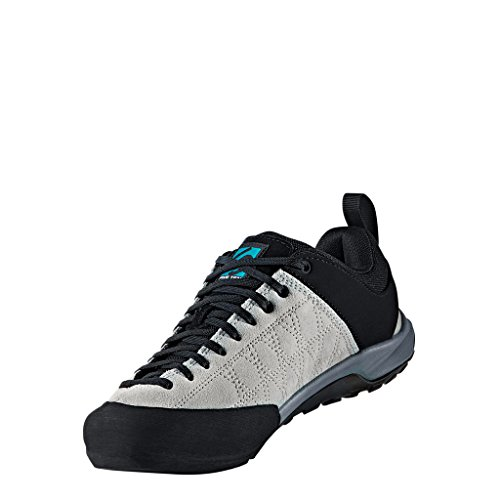 Adidas Sport Prestaties Damesgids Tennie Wmns Sneakers Steen