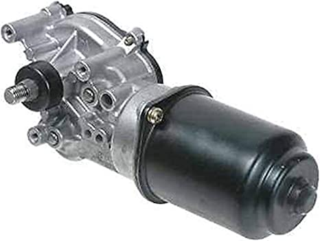 Amazon.com: NEW FRONT WIPER MOTOR FITS 2003 2004 2005 2006 2007 HONDA ACCORD 76505SDAA11: Automotive