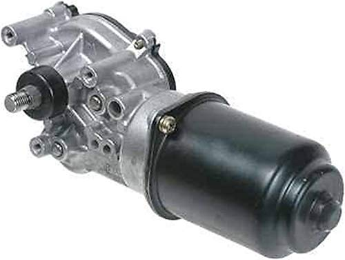 Amazon.com: NEW FRONT WIPER MOTOR FITS 2003 2004 2005 2006 2007 HONDA ACCORD 76505SDAA11: Automotive