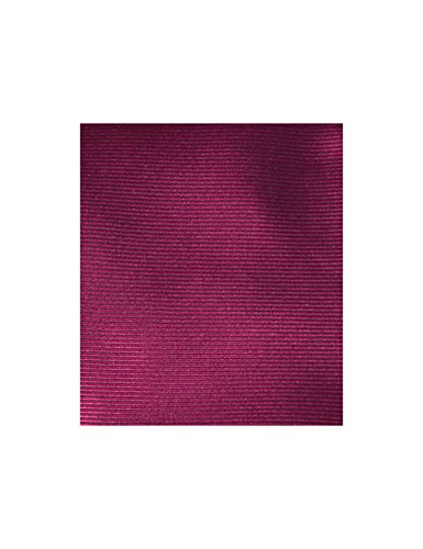 Ottoman 100 Silk CURTIS Mens Tie Business amp; HAWES Necktie Formal Plum qwpagtx