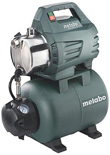 Metabo-Tauchpumpe-HWW-350025-Inox-600969E8