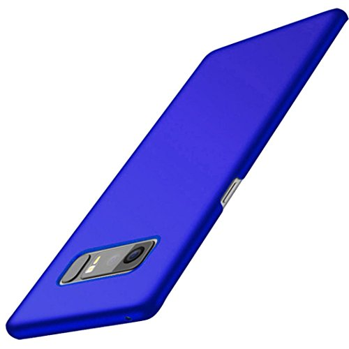 android sharp cases - 6