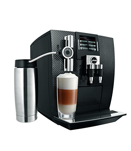 coffee machine store