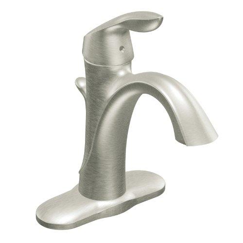 moen bathroom faucets - 5