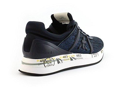Sneaker PREMIATA Sneaker Liz PREMIATA 3002 3002 Liz BqTZTngv