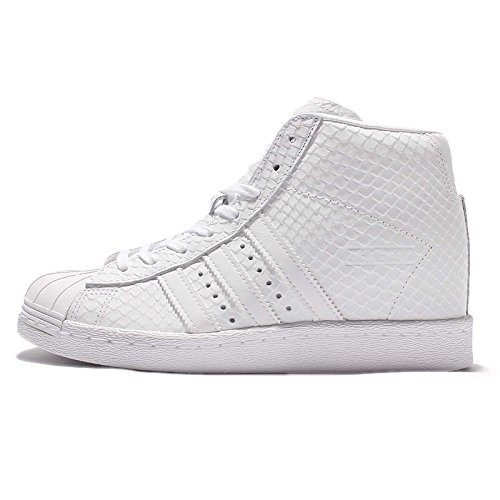 Adidas UP UP superstar W superstar Adidas W 1TtxE
