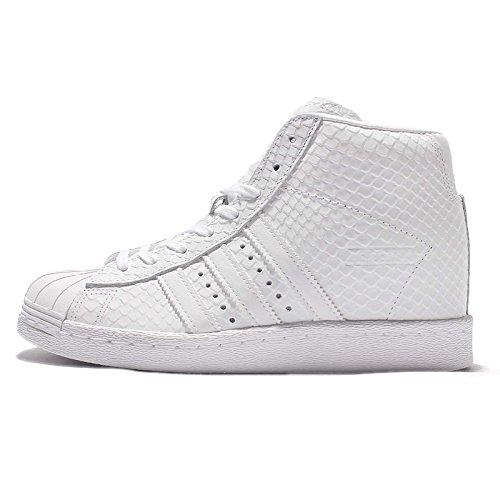 Adidas Hud Anden Hud Kvinde Sneakers Sneakers Hud Sneakers Adidas Adidas Anden Kvinde Anden grgpRq1w