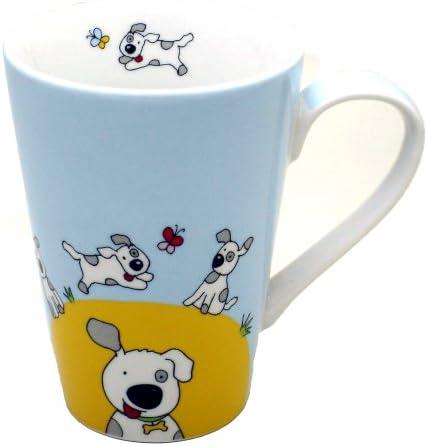 japan import KONITZ MUG Globetrotter koala 1110320490