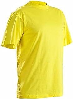 Blakläder T-Shirts im 5er Pack 3325 Blakläder