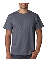Fruit of the Loom 5 oz. 100% Heavy Cotton HD T-Shirt