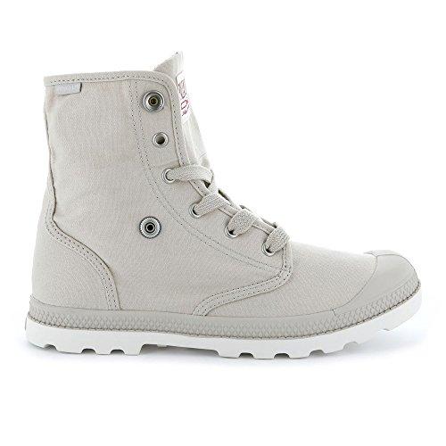 Rainy Baggy Low Boots Palladium 73672l72 Day Marshmallow gp0znwEq