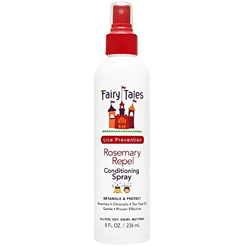 fairy-tales-rosemary-repel-lice-prevention-leave-in-conditioning-spray-8-oz-pack-of-2