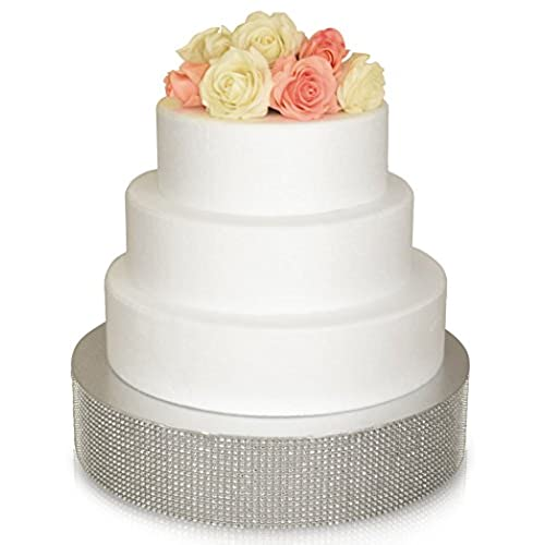 Bling Centerpieces For Weddings Amazon
